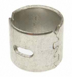 Clevite 223-3651 Engine Piston Pin Bushing by Clevite 77