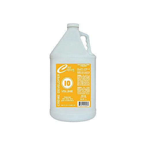 color-capture-decolor-10-volume-cream-developer-gallon
