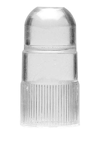 Satin Smooth Dermaradiance Plastic Large Hole Nozzle
