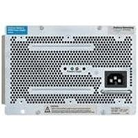HP J8712A ProCurve Switch zl 875W Power Supply