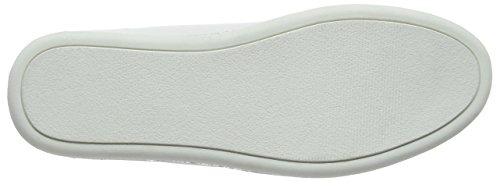 recommend sale online with mastercard Carvela Women's Jazzy Trainers White (White) browse sale online under $60 for sale latest sale online lXVdjOzsU