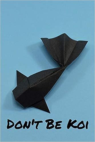 Origami koi nobori Royalty Free Vector Image - VectorStock | 499x333