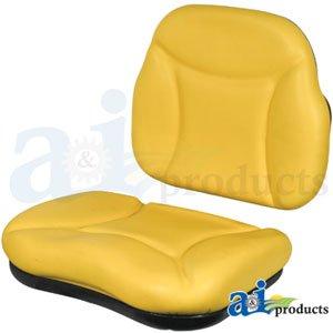 5000SCKIT Kit Seat Cushion Fits John Deere by A&I