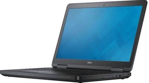 Dell Latitude 15 5000 E5540 15.6