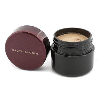 Kevyn Aucoin The Sensual Skin Enhancer - # SX 09 (Medium Shade with Rosy Undertones) - 18g/0.63oz