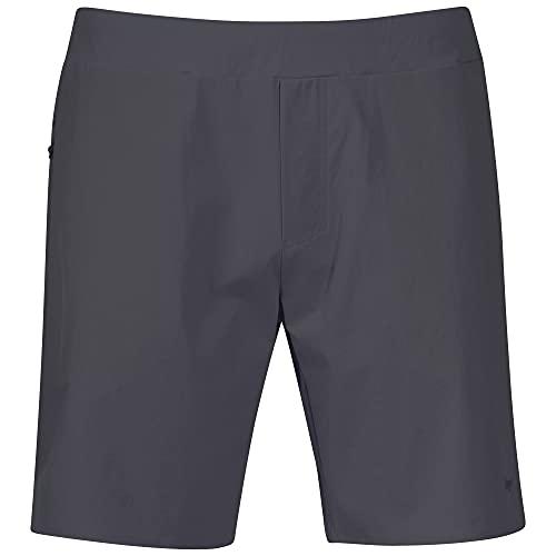 Bergans Fløyen V2 Shorts voor heren, korte broek