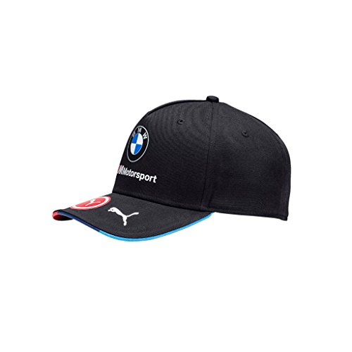 BMW Motorsports M-power Men's 2018 Team - Puma Motorsport Collection