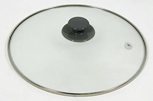 crock pot 6 quart lid replacement - 4