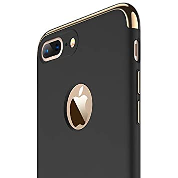 3 coque iphone 7 plus