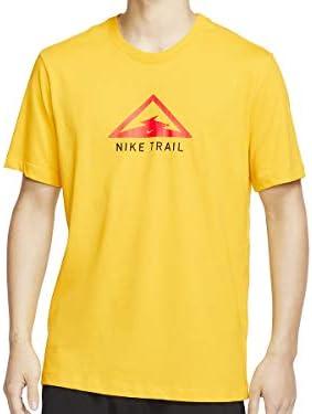 ランニングウェア Tシャツ 半袖 CT3858-735 SPYE L