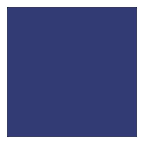 Adorama Paper - Adorama Seamless Background Paper, 53