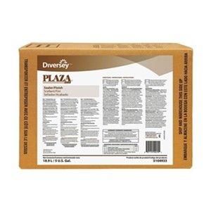Diversey 5104933 Plaza Sealer Finish Commercial Grade