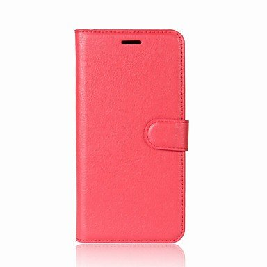 Case For Samsung Galaxy A8 Plus 2018 A8 2018 Card Holder Wallet...