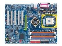 GIGABYTE I865PE WINDOWS 8 X64 DRIVER