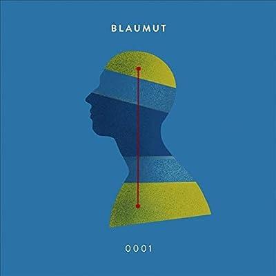 0001: Blaumut, Blaumut: Amazon.es: Música