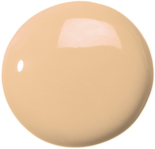 Almay Age Essentials Concealer, Light/Medium