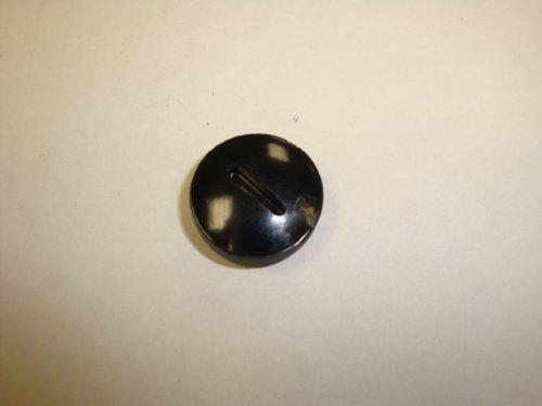 Ic Brush (Ridgid/Ryobi Replacement Part A0352 IC CAP BRUSH)