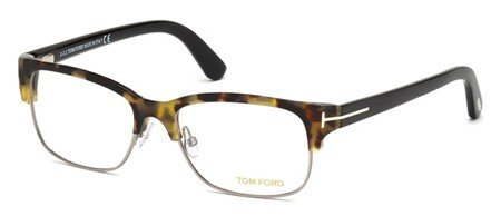 Tom Ford FT5307 52mm 055