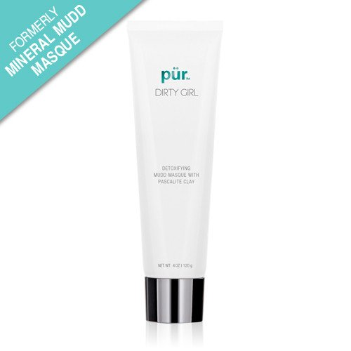 pur-minerals-dirty-girl-mudd-mask-4-ounce