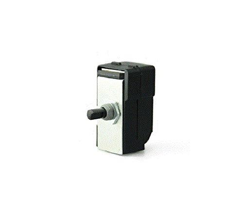 Varilight V-Pro Series 0-120W Trailing Edge LED Dimmer Module (Max 10 LEDs) LumiLife DIM-MOD