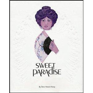 Sweet Paradise, Hansen Young, Diana