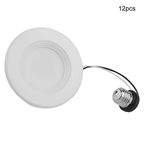 Affordable Led Recessed Lighting