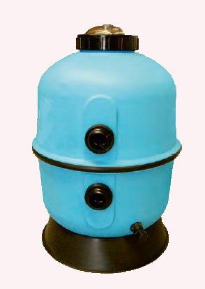 Filtro para piscina Neptuno D.600MM cvl 1\