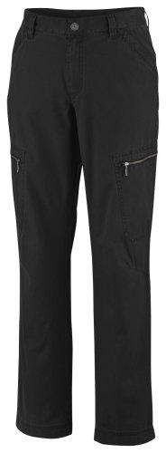 Columbia - Pantalons / Jeans - sturge rock pant ii