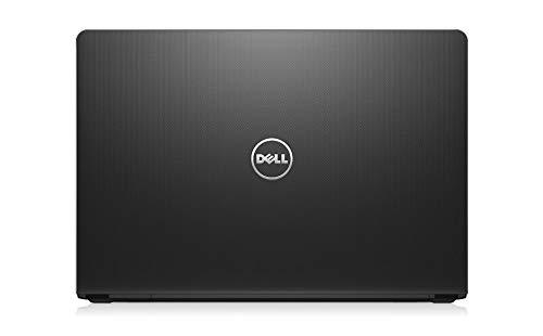 "2019 Dell Vostro 15 3000 15.6"" FHD LED-Backlit Business Laptop Computer, Intel Core i5-7200U Up to 3.1GHz, 8GB DDR4, 1TB HDD, 802.11AC WiFi, Bluetooth 4.2, HDMI, USB 3.0, Windows 10 Professional"