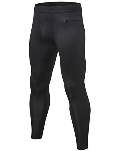 Most Popular Mens Fitness Tights & Leggings