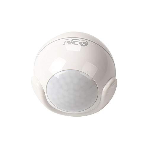 neo wifi pir motion sensor