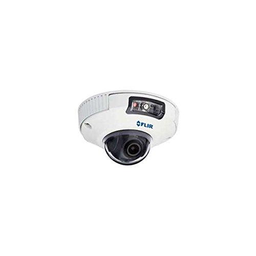 flir-21mp-hd-ruggedized-vandal-resistant-compact-ir-mini-dome-ip-camera-with-36mm-fixed-lens