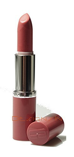 Clinique Long Last Soft Matte Lipstick ~ Matte Beauty in Pink Tube ()