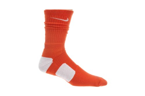 Da Nike Scarpe Uomo 005 white 819899 Fitness Orange Team white SqwqFvBx