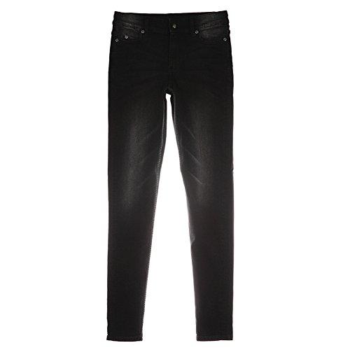 cheap-monday-mens-him-spray-fashion-jean-268011-worn-grey-sz-30-31