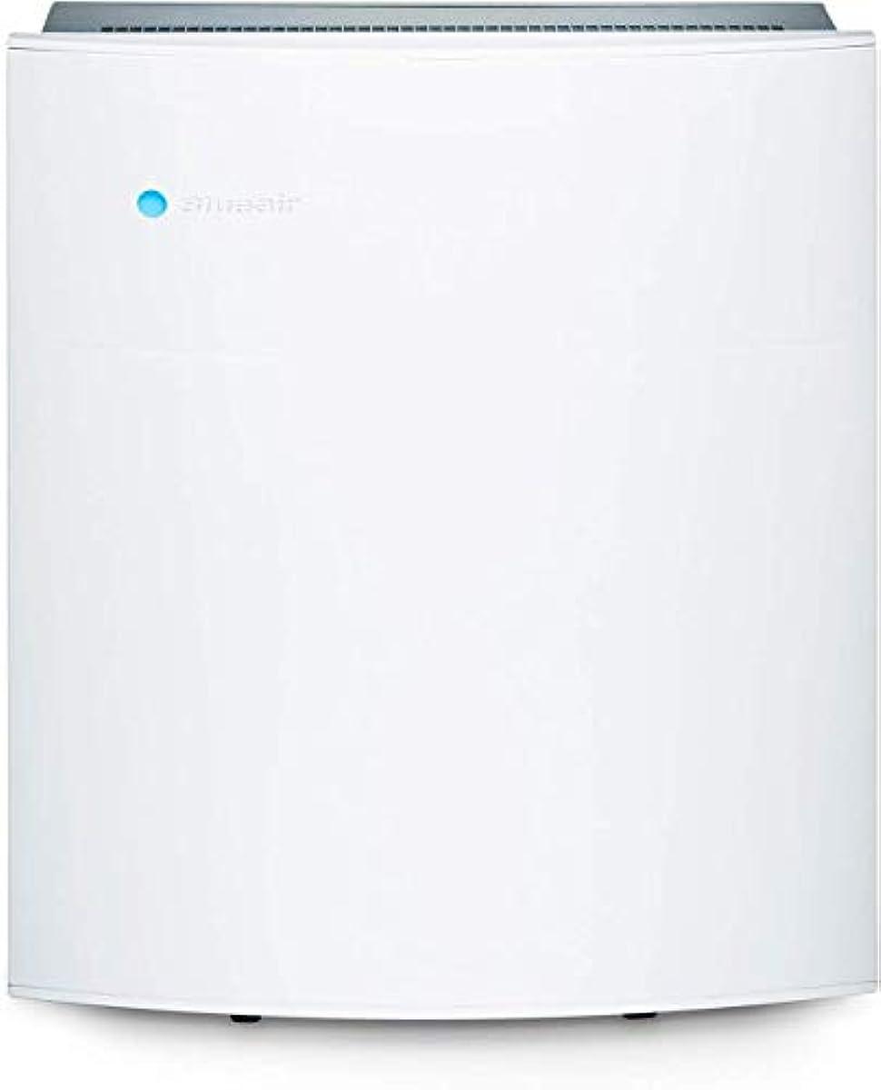 [해외] 블루에어 공기청정기 클래식 490i