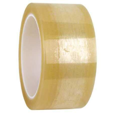 Clear Cellulose Tape, 2''x72 yd.