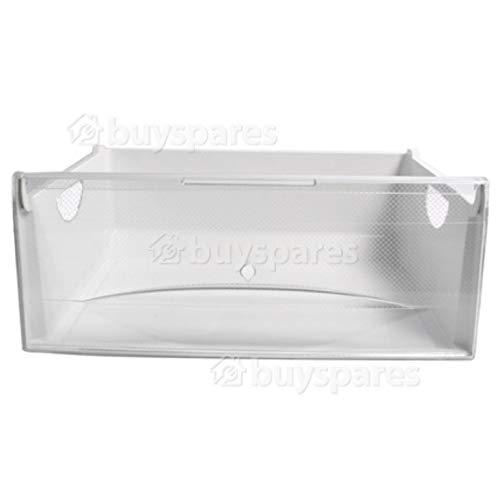 Miele - Cajon congelador 1º Miele KFN8667S: Amazon.es: Hogar