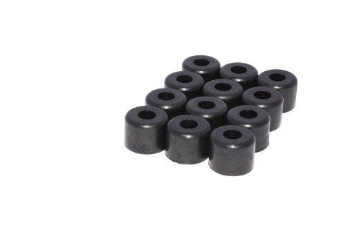 COMP Cams 504-12 Valve Seal (3/8