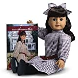 American Girl Samantha Doll and Paperback Book, Baby & Kids Zone