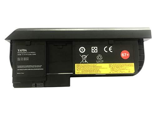 x220t battery - 2