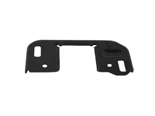 FRONT BUMPER BRACKET KIT LH FO1066177