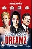 American Dreamz [Import anglais]