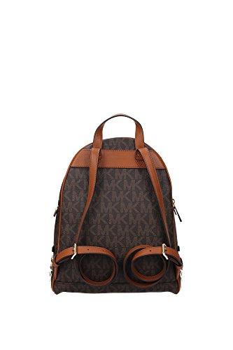 118e7026f582bb MICHAEL Michael Kors Rhea Zip Medium Studded Backpack (One - Import It All