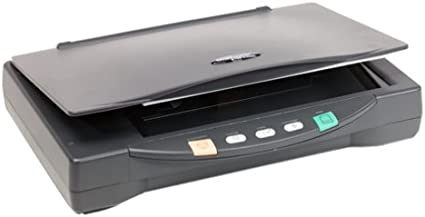 Visioneer One Touch 8100 Scanner