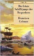 Rapidshare pdf ebooks téléchargements Der letzte Schiffsjunge der Baquedano. 3293201598 PDF CHM