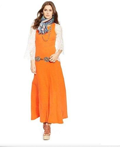 Amazon.com   Polo Ralph Lauren Women s Waffle-Knit Cotton Dress XS    Everything Else 2c16551f4f