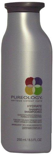 pureology-hydrate-shampoo-85-ounce