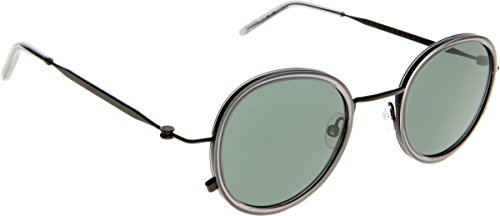 sunglasses-tomas-maier-tm0010s-tm-0010-10s-s-10-001-black-green-black