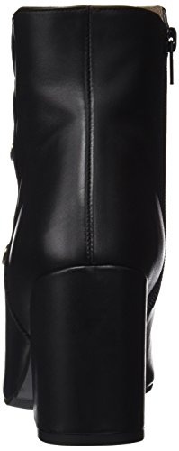 free shipping low shipping PEDRO MIRALLES Women's 29777 Ankle Boots Black (Black Black) 100% guaranteed factory outlet for sale with paypal online discount ebay C3Cc81Ix